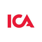 ICA
