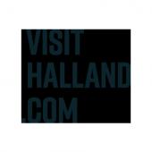 Visit Halland